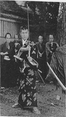大川橋蔵 (2代目)の画像 p1_18